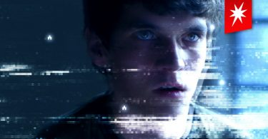 Black Mirror Bandersnatch الموسم الخامس